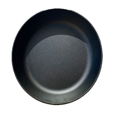 сковорода чугунная для Тандыра