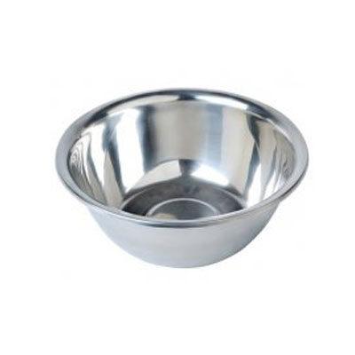 Тарелка для Тандыры