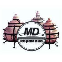 MDкерамика